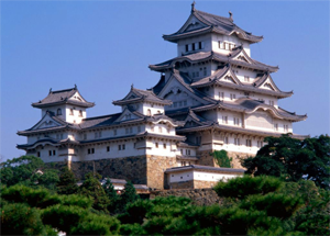 When to go in Japan?