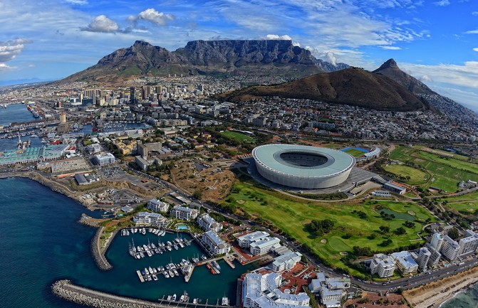 Travelling to South Africa is an experience which is like no other