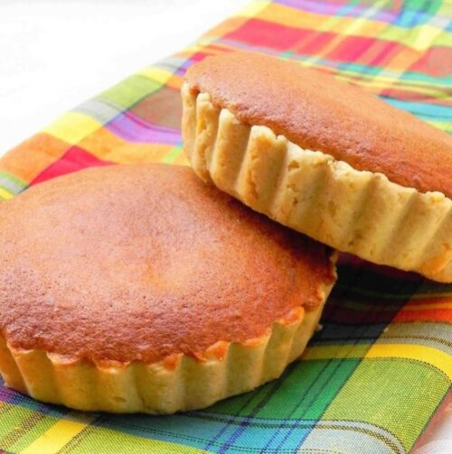 Top 5 foods to try in the caribbean