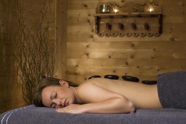 massage-chamonix